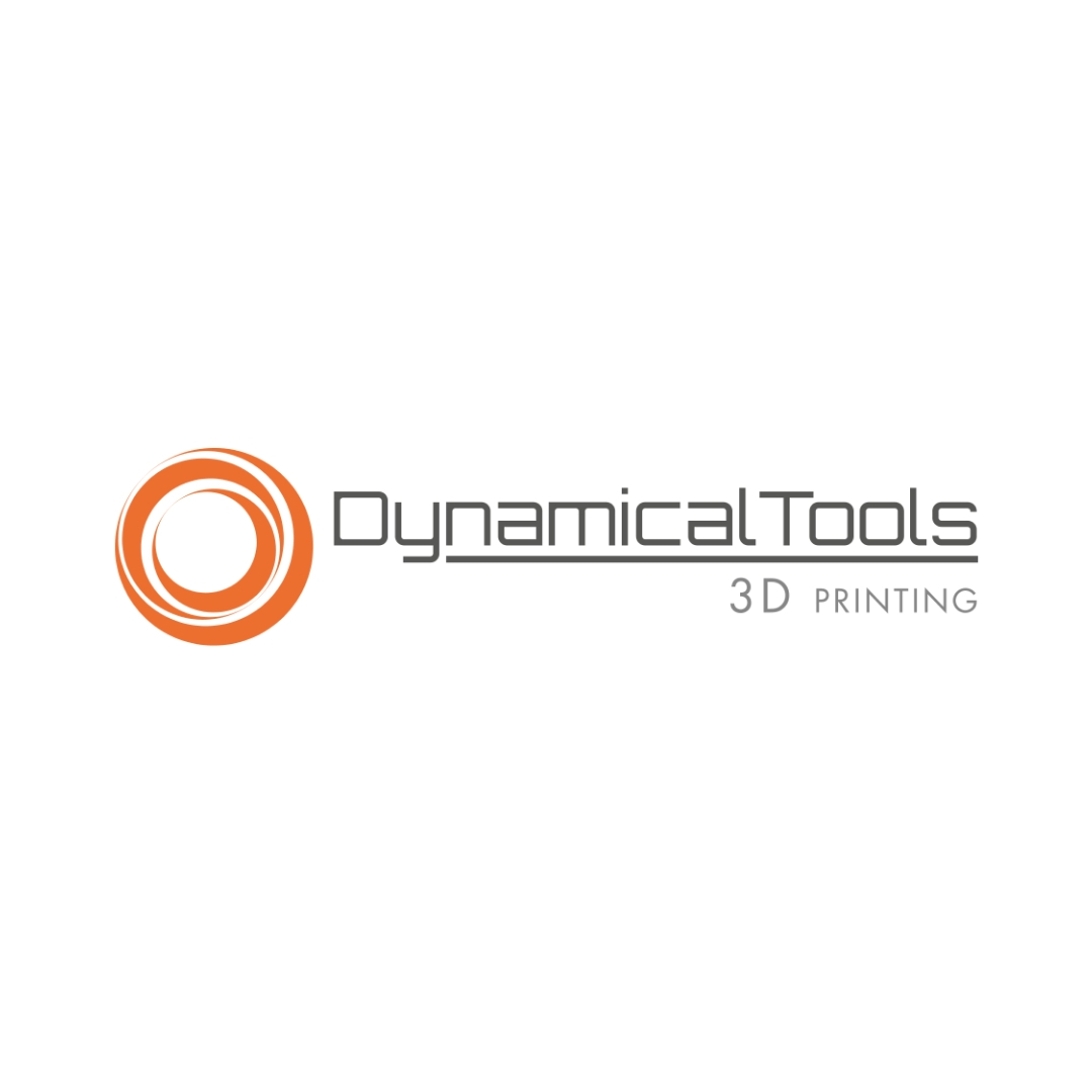 Dynamical Tools