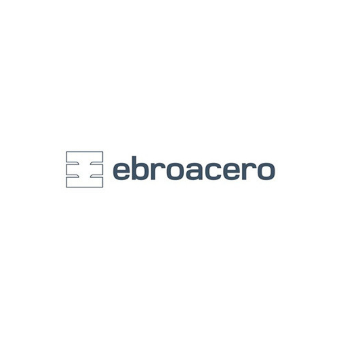 Ebroacero
