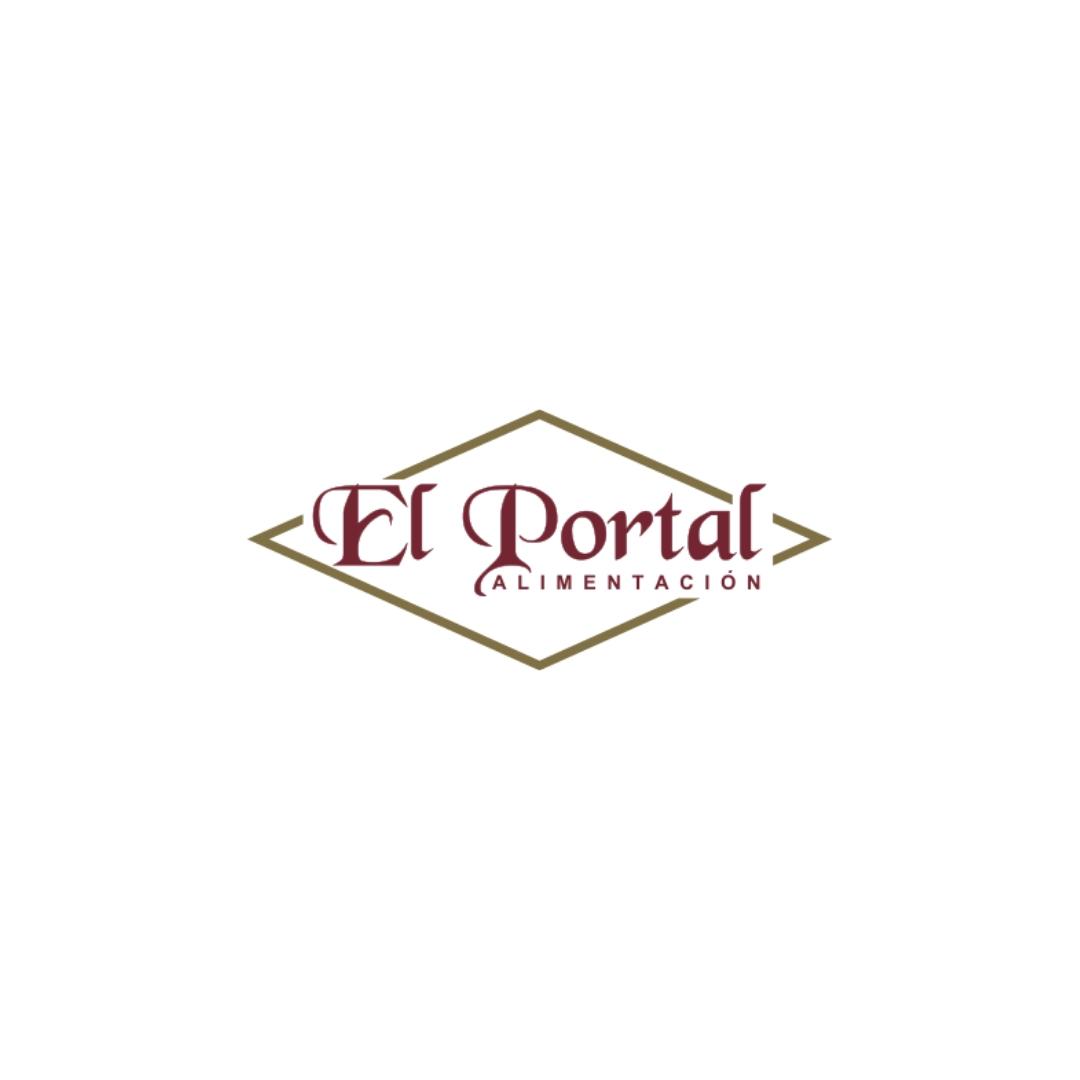 Alimentación El Portal