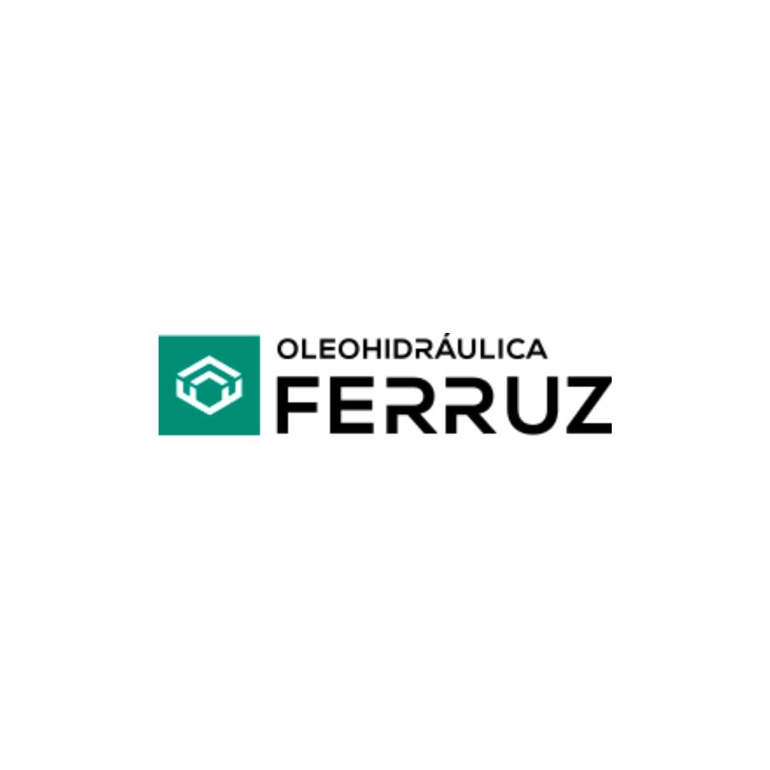 Oleohidráulica Ferruz