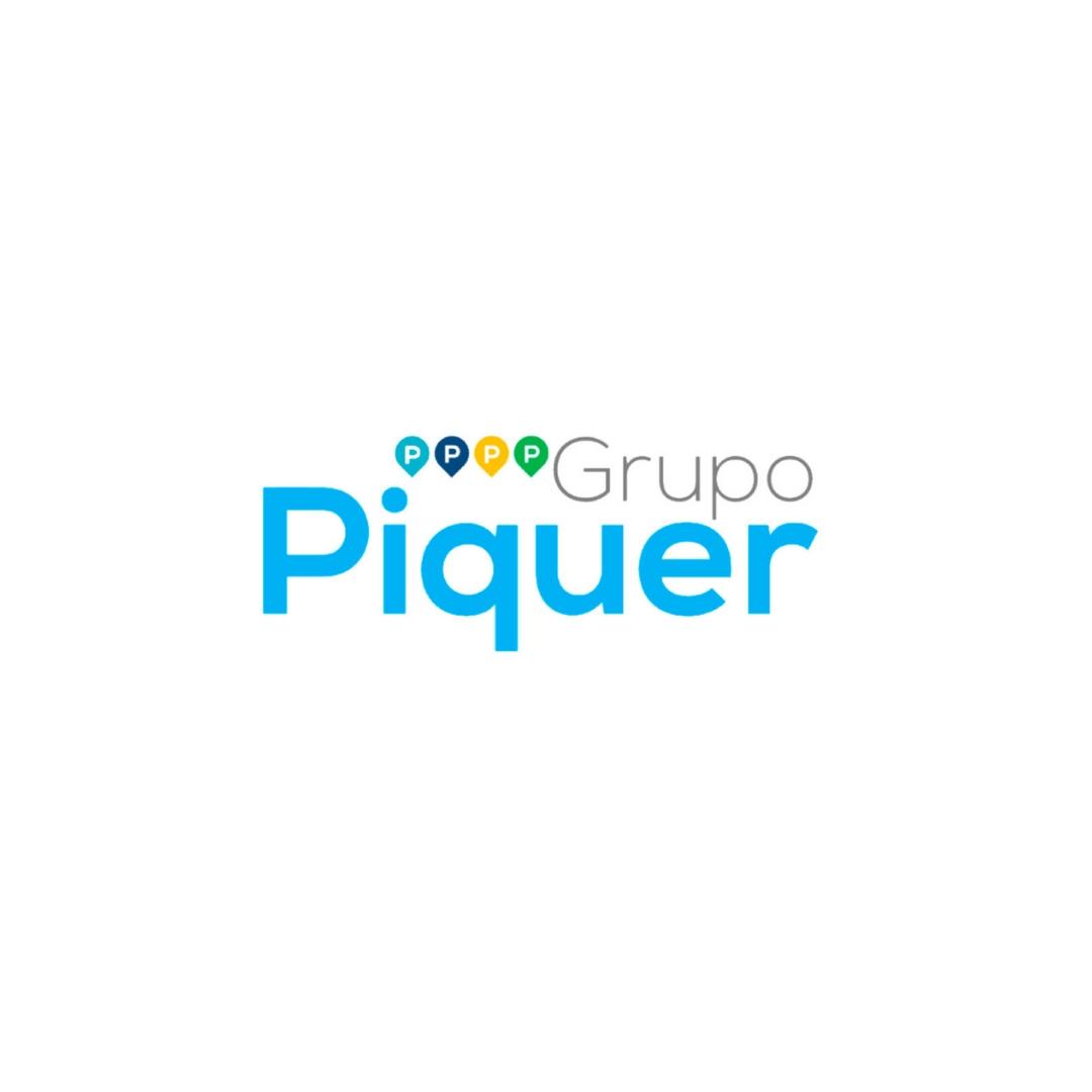 Grupo Piquer