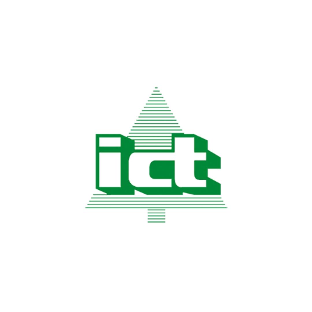 ICT Iberica