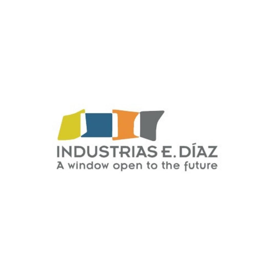 Industrias Emilio Díaz