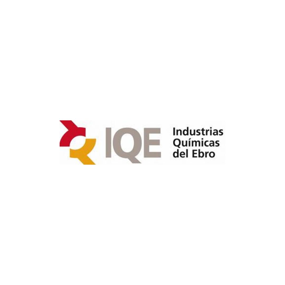 Industrias Químicas del Ebro