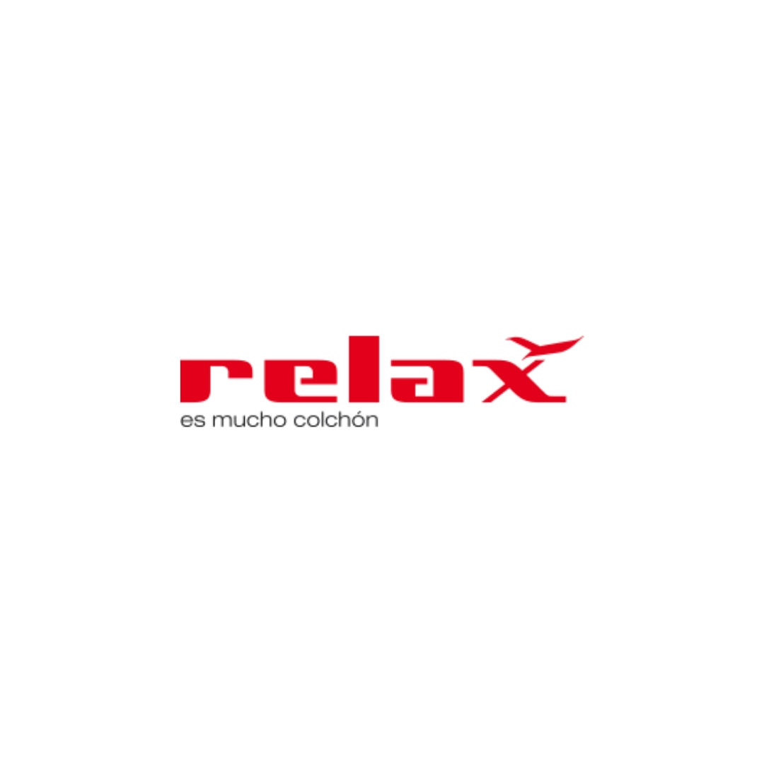 Industrias Relax