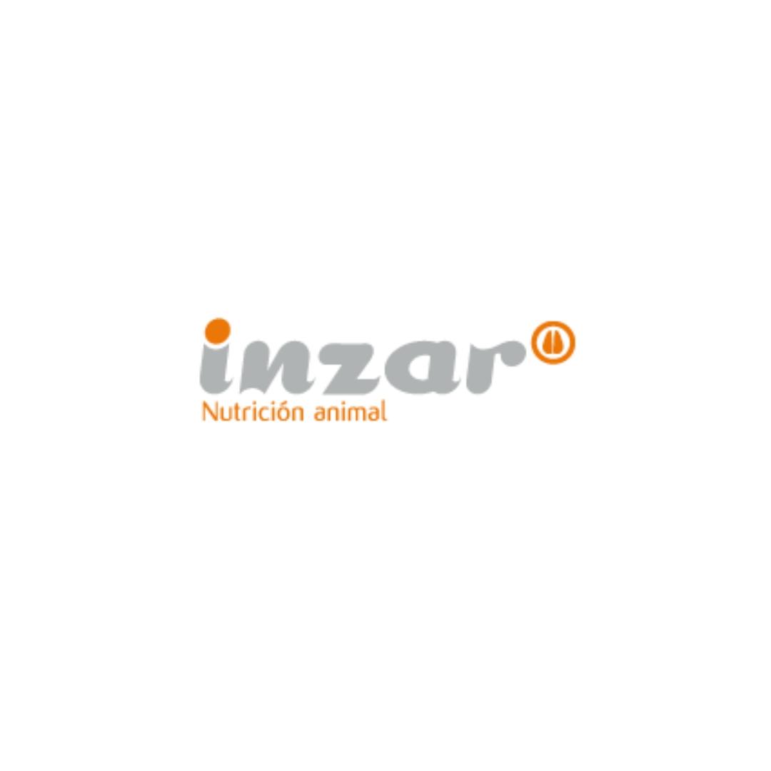 Inzar