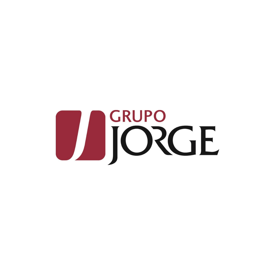 Jorge S.L.