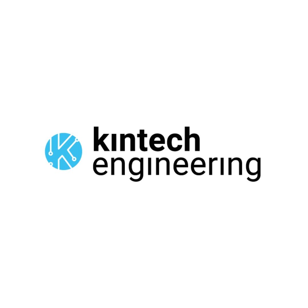 Kintech Ingeniería