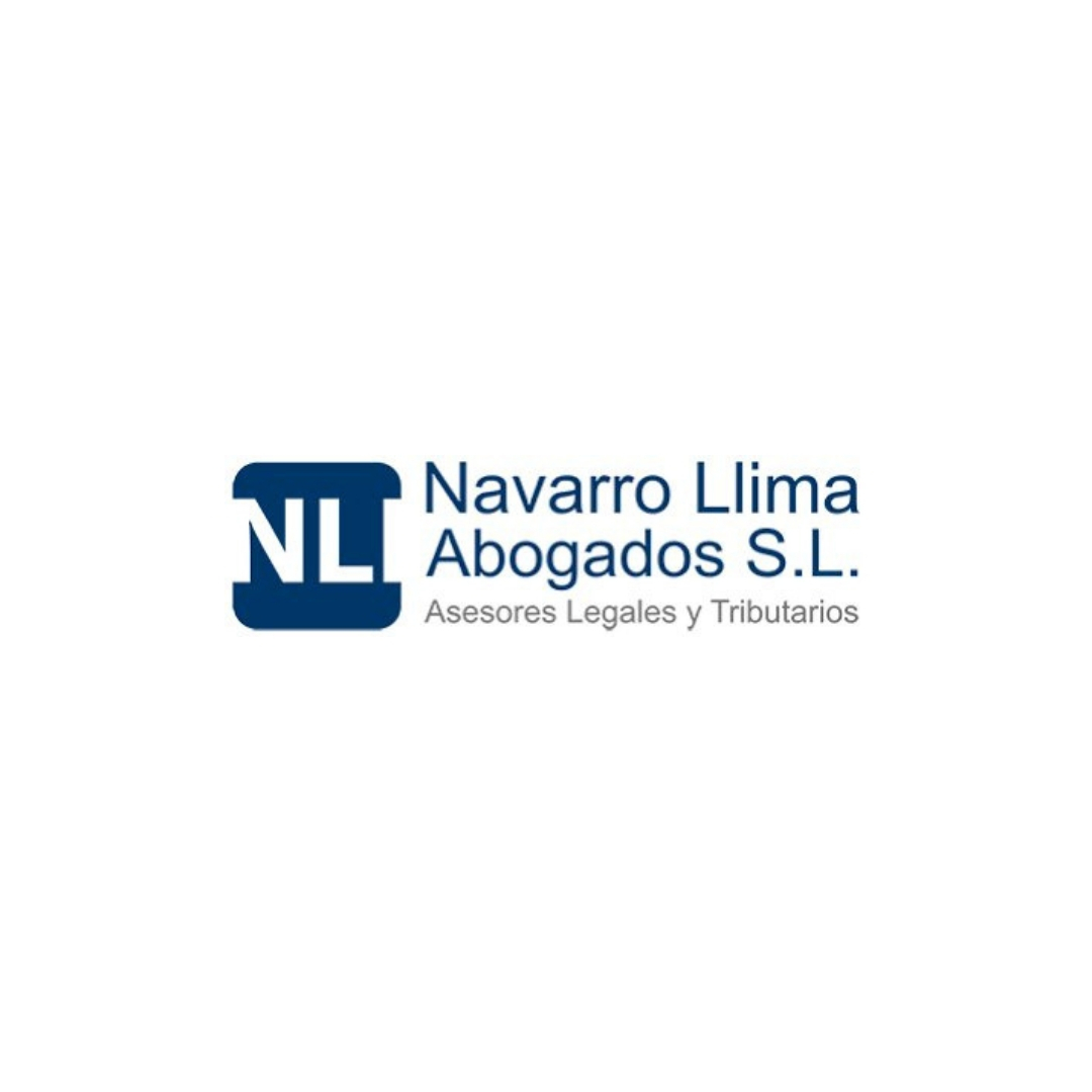 Navarro Llima Abogados