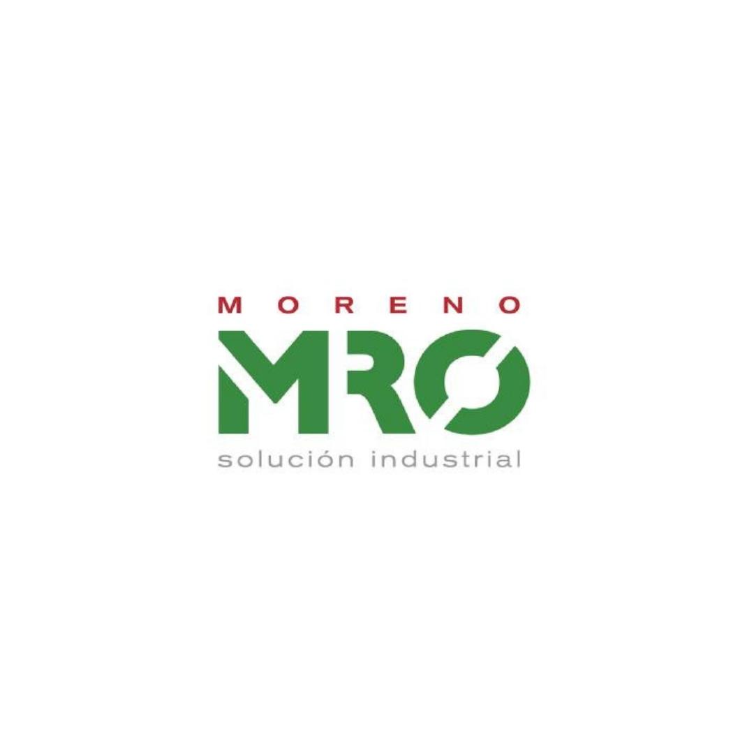 Rodamientos MRO