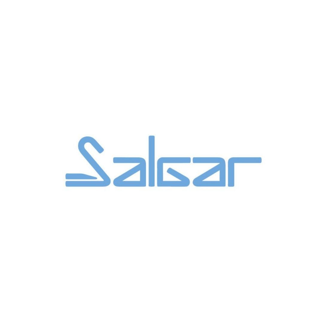 Comercial Salgar
