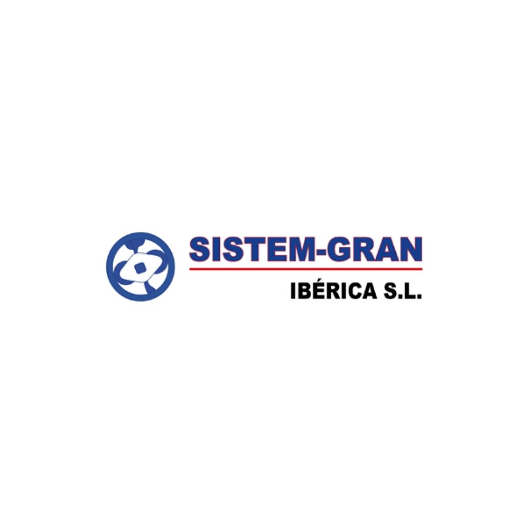 Sistem-Gran Ibérica