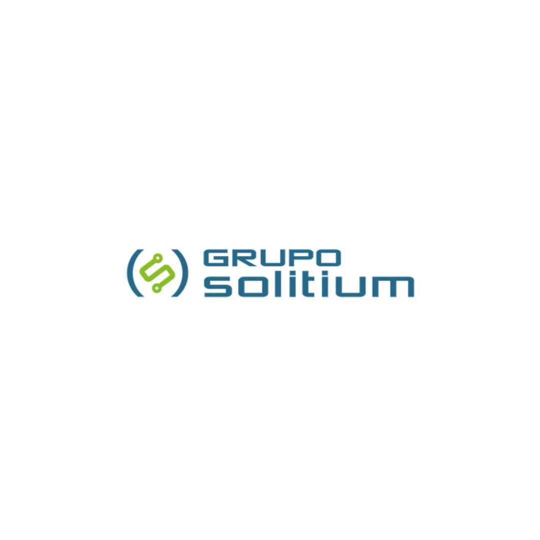 Solitium
