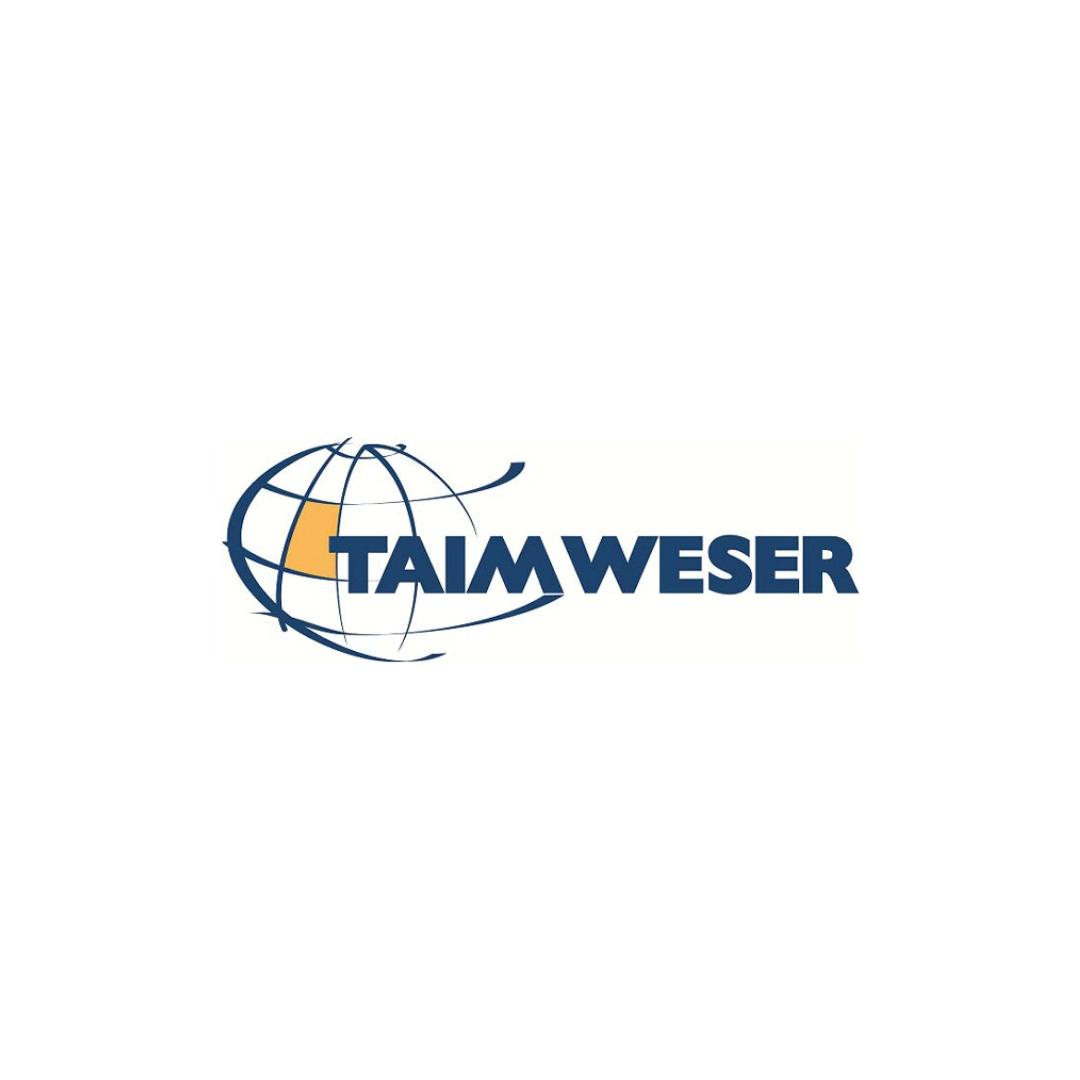Taim Weser
