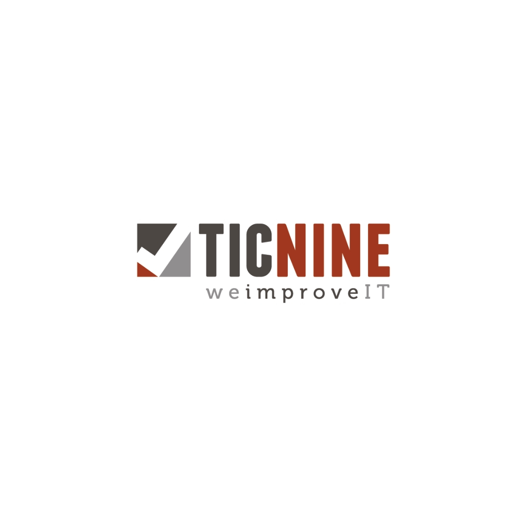Ticnine Solutions