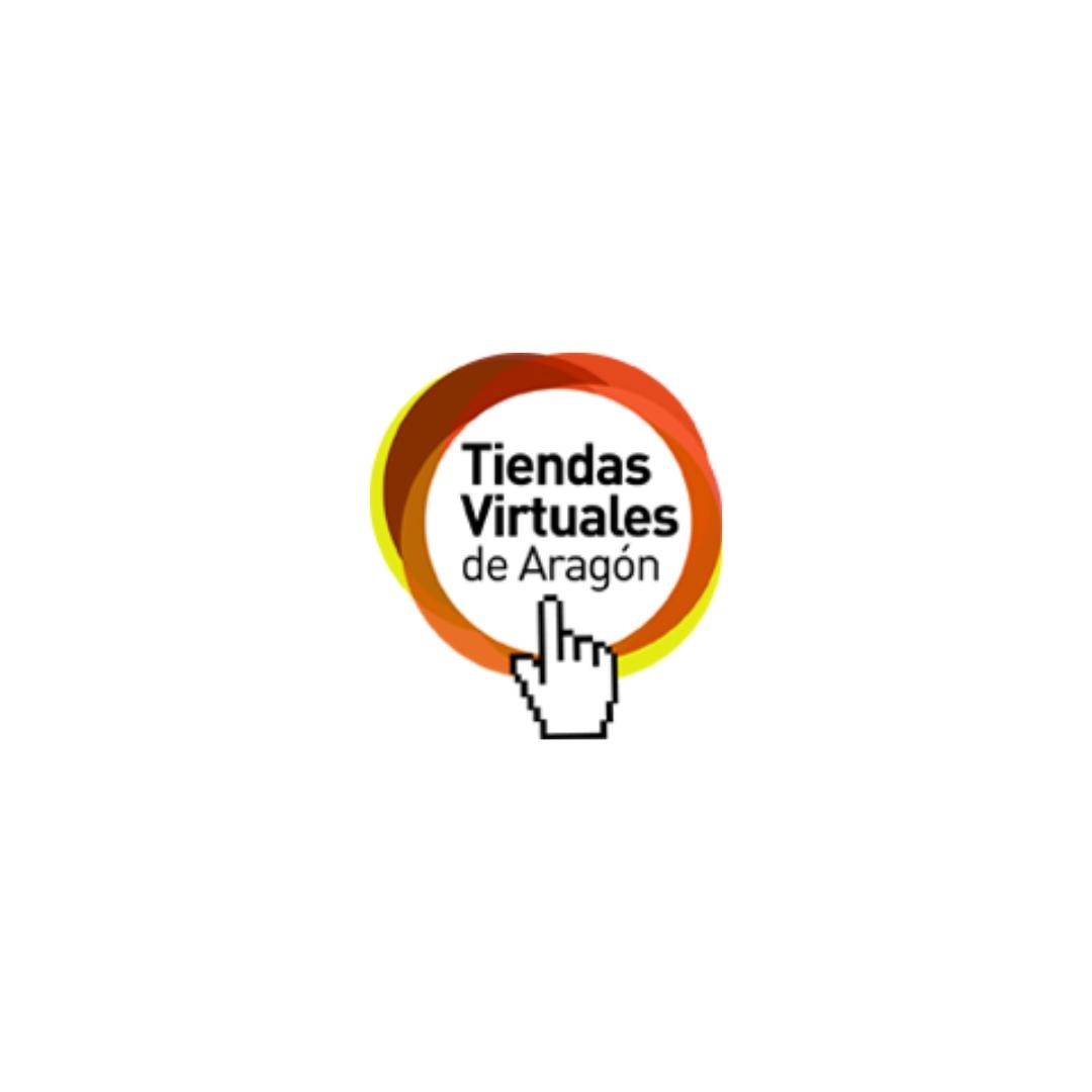 Asociación de Tiendas Virtuales de Aragón