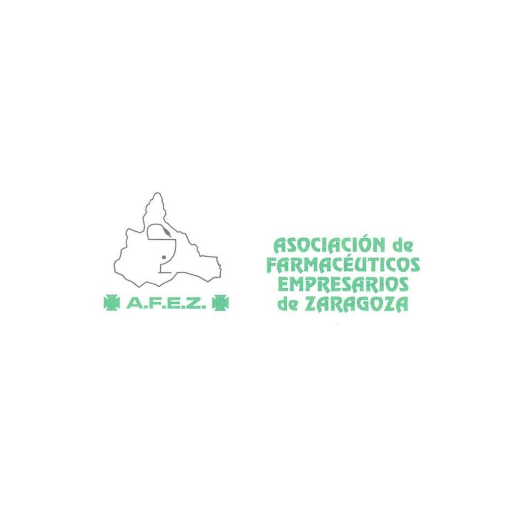 Asociación de Farmaceúticos Empresarios de Zaragoza