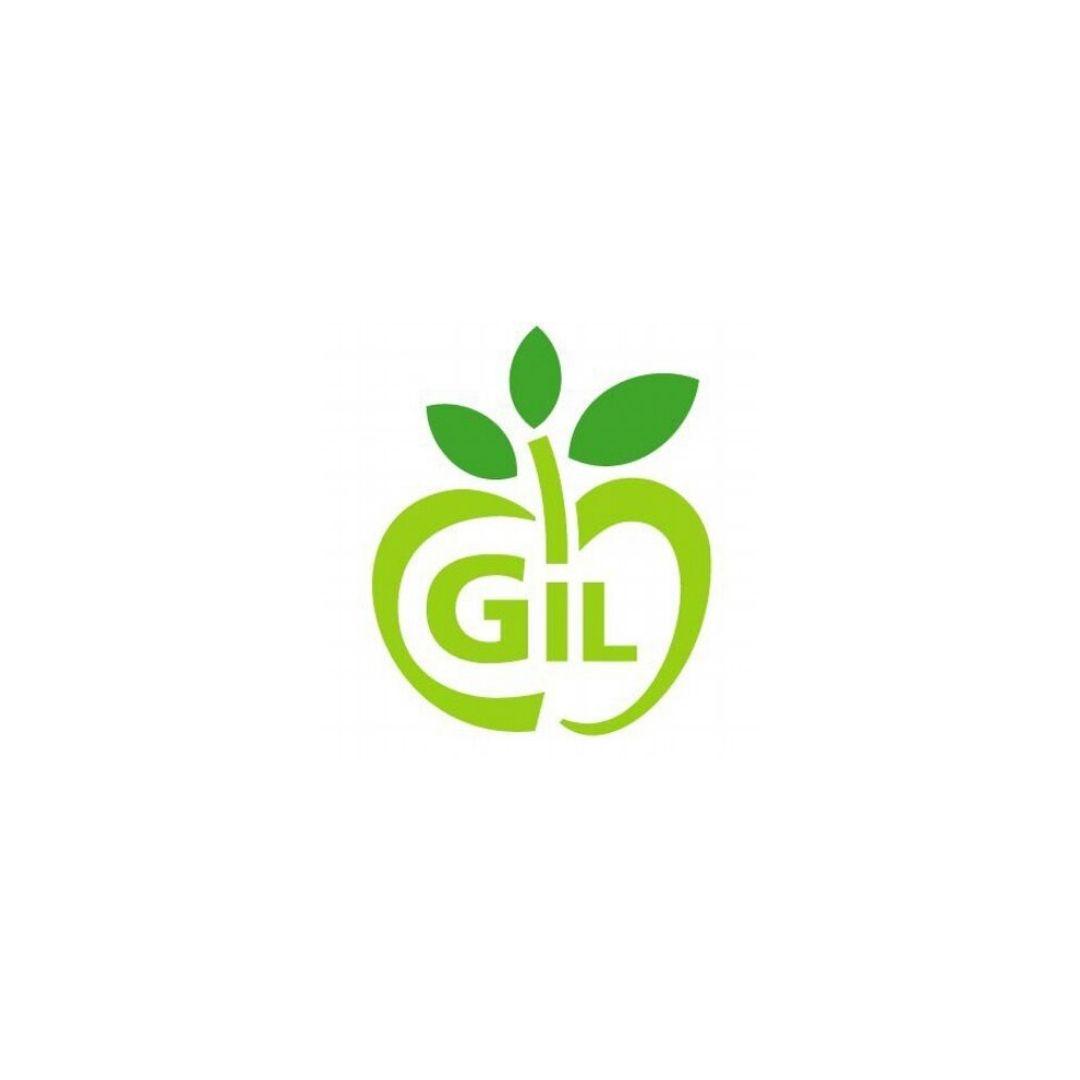 Agrícola Gil