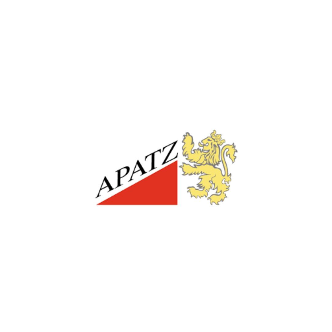 Asociación Provincial de Auto-Taxi de Zaragoza