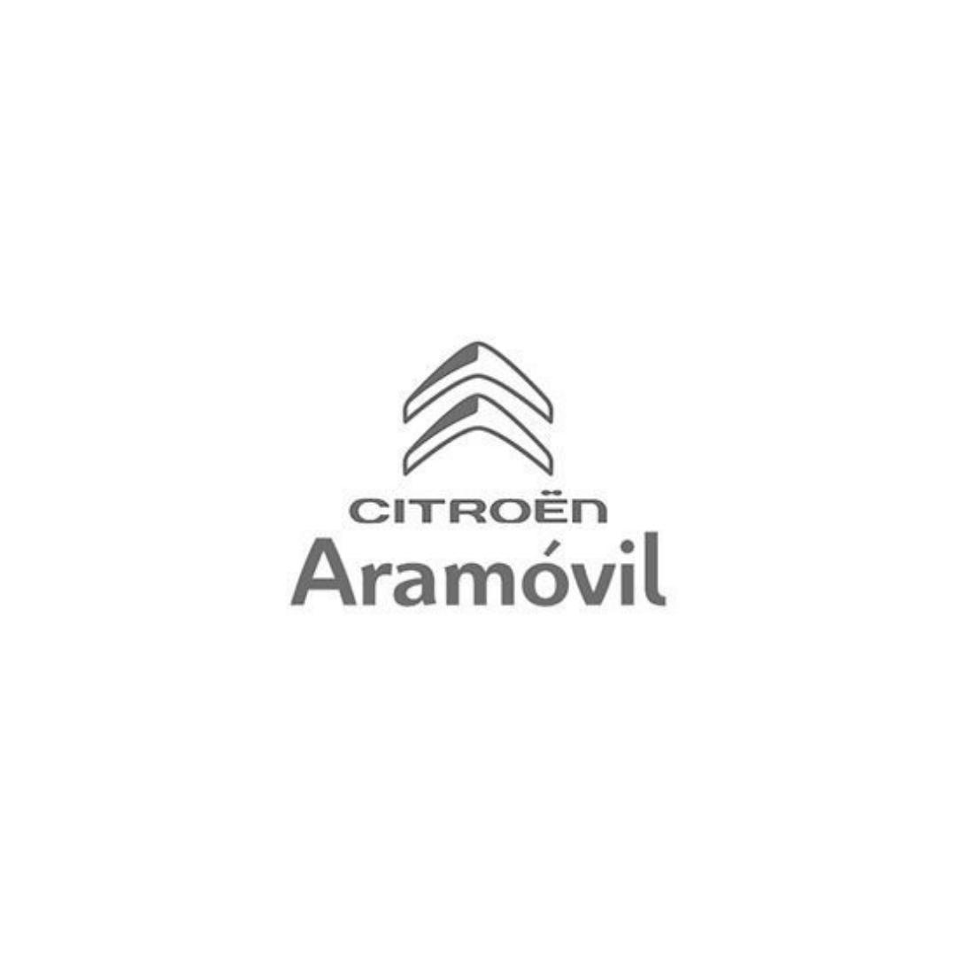 Aramóvil