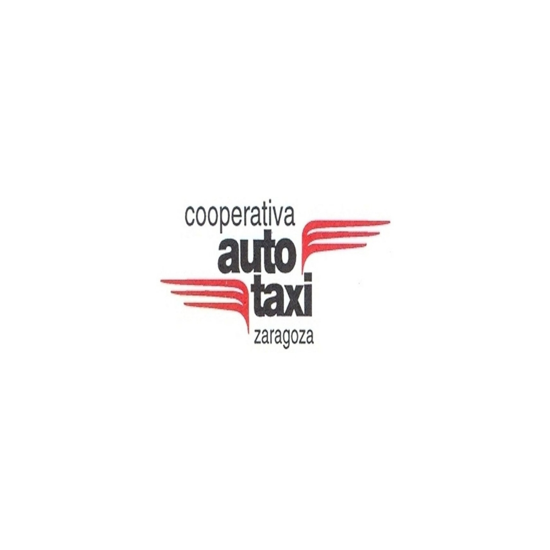 Cooperativa de Auto-Taxi de Zaragoza