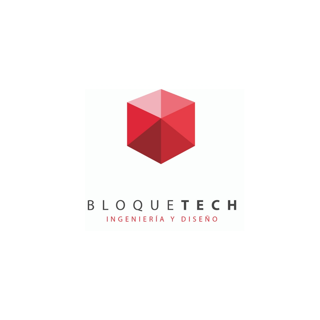 Bloquetech