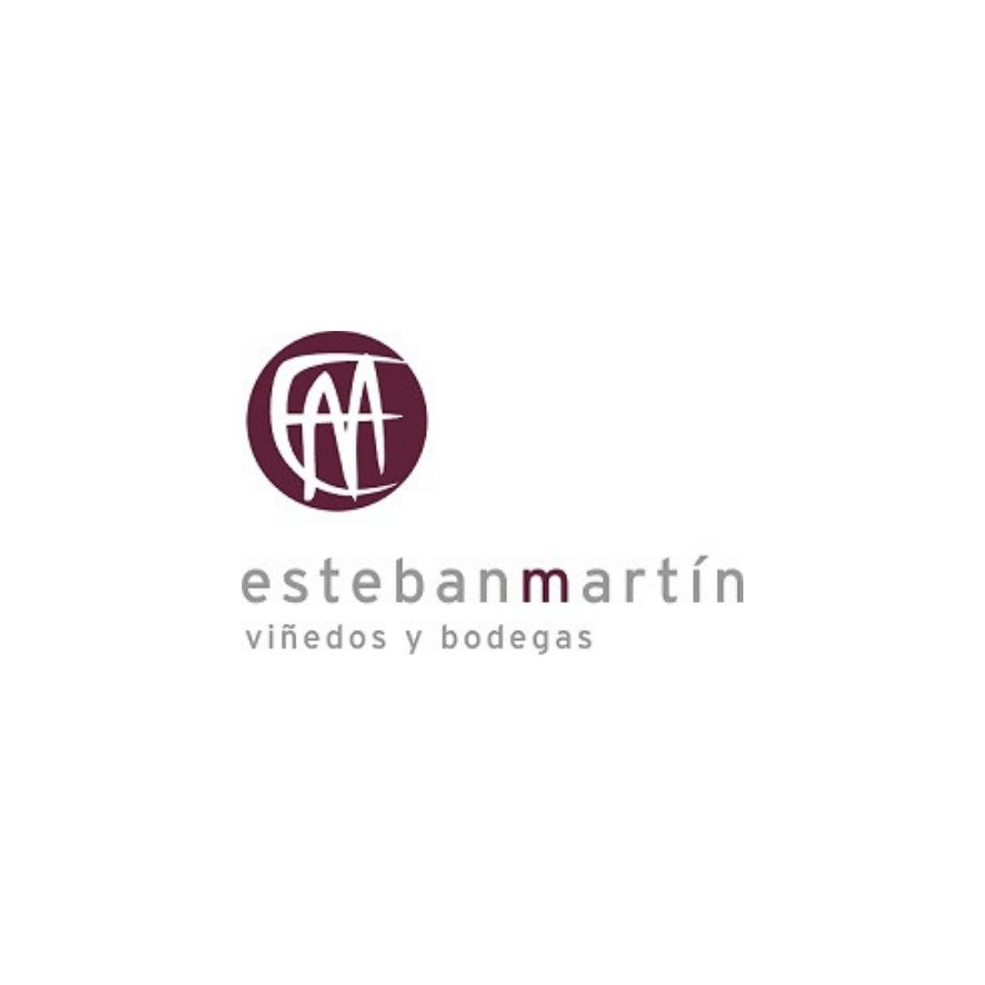 Bodegas Esteban Martín