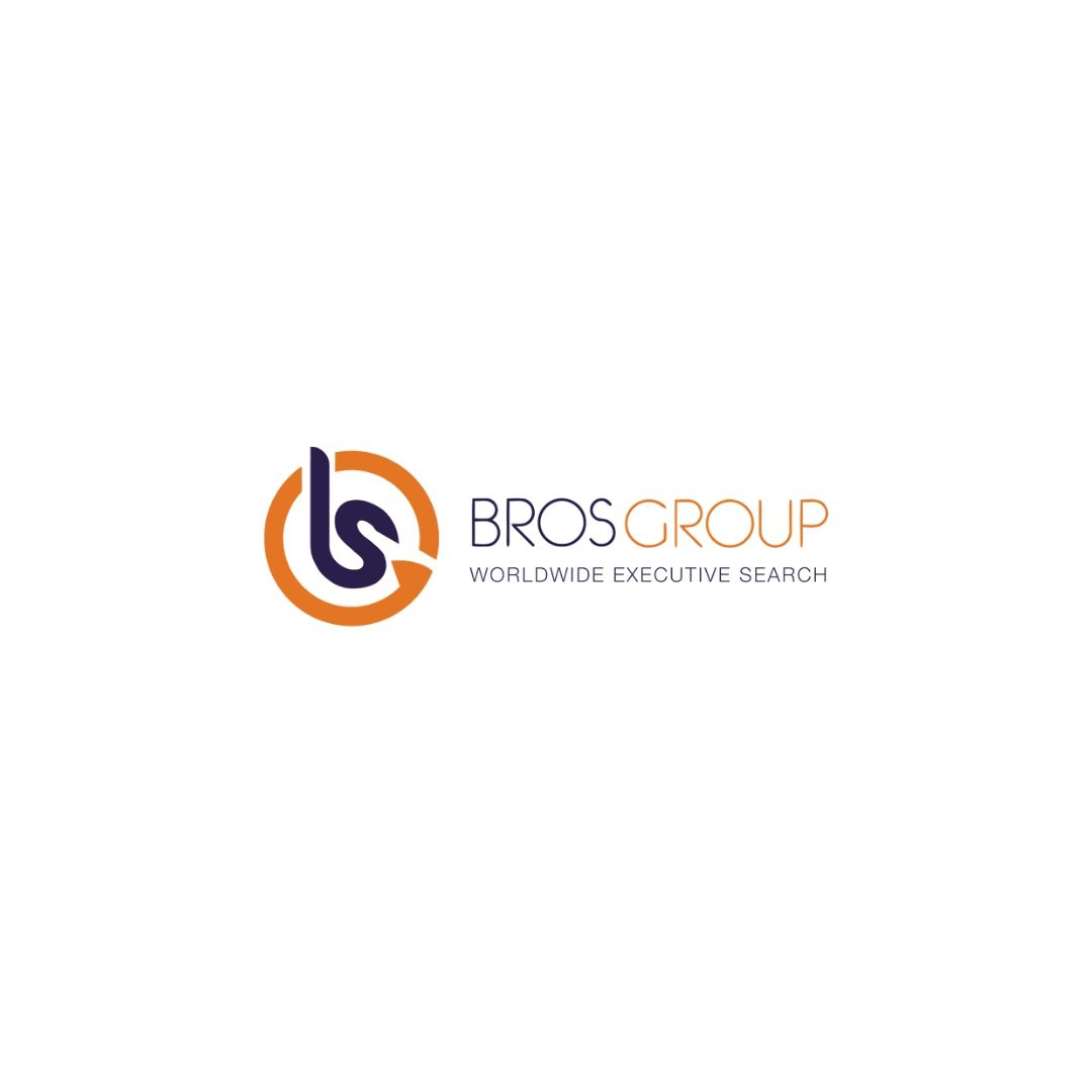 Bros Group