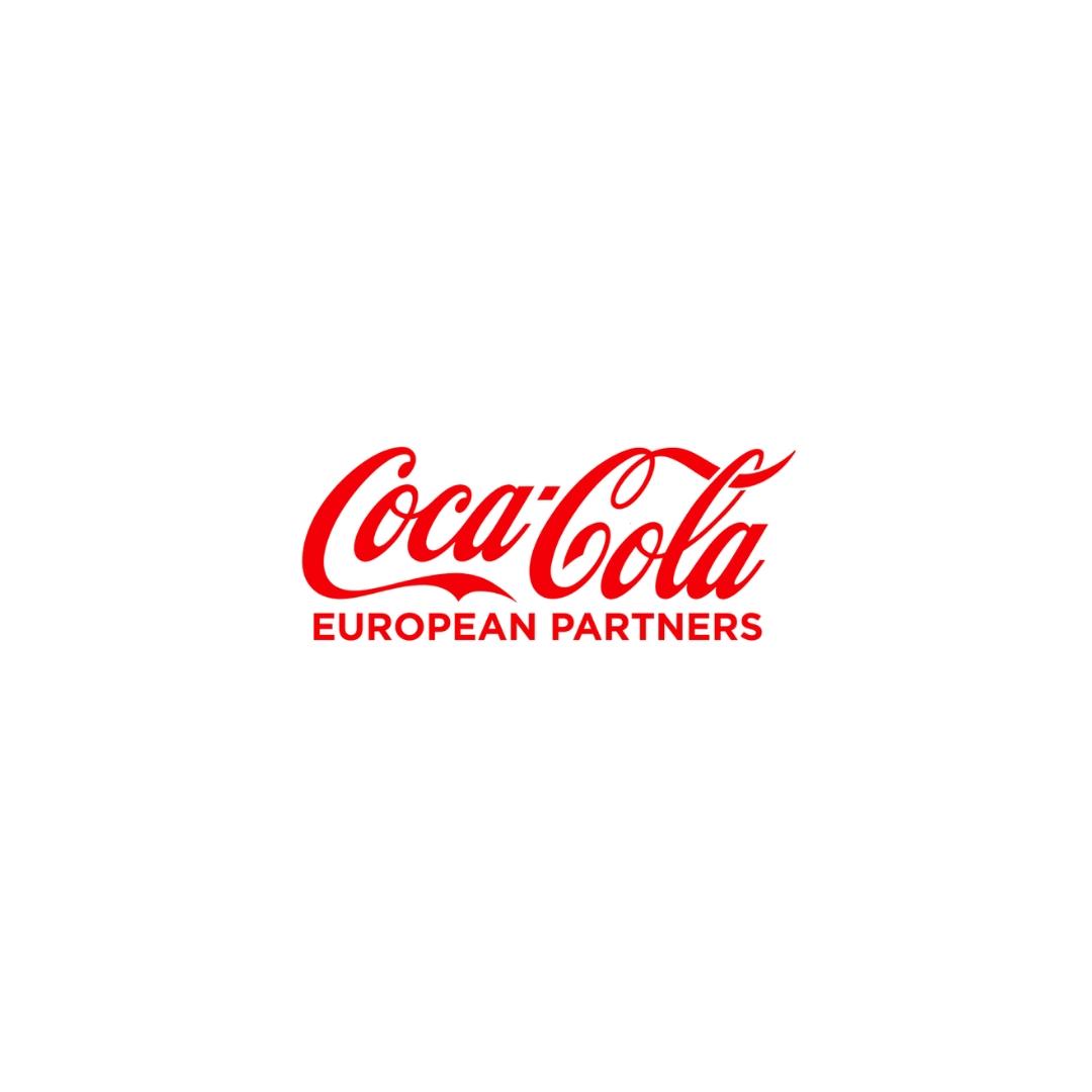 Coca-Cola European Partners Iberia