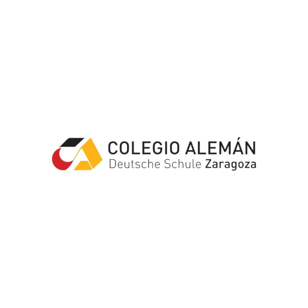 Asociación Cultural del Colegio Alemán