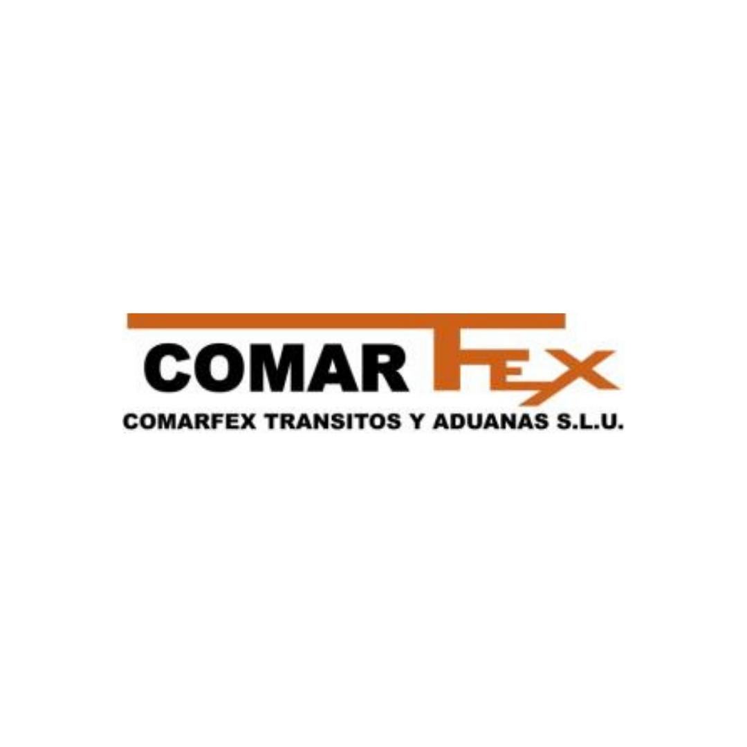 Comarfex Tránsitos y Aduanas