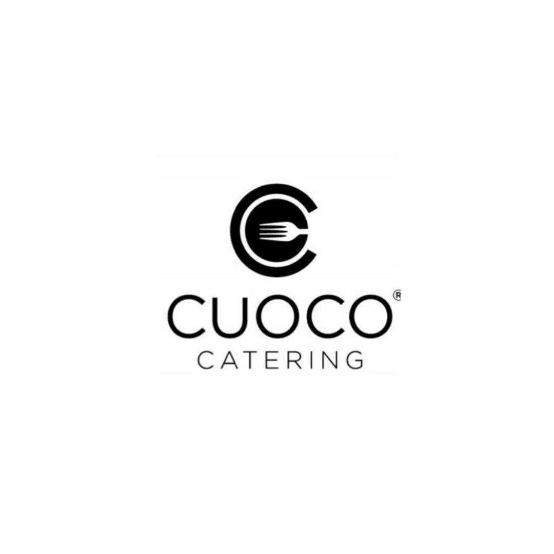 Cuoco Catering