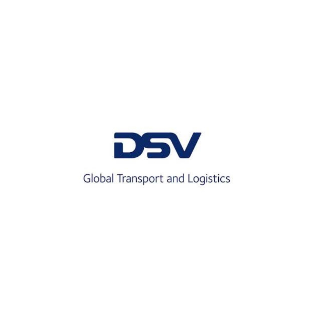 DSV Spain