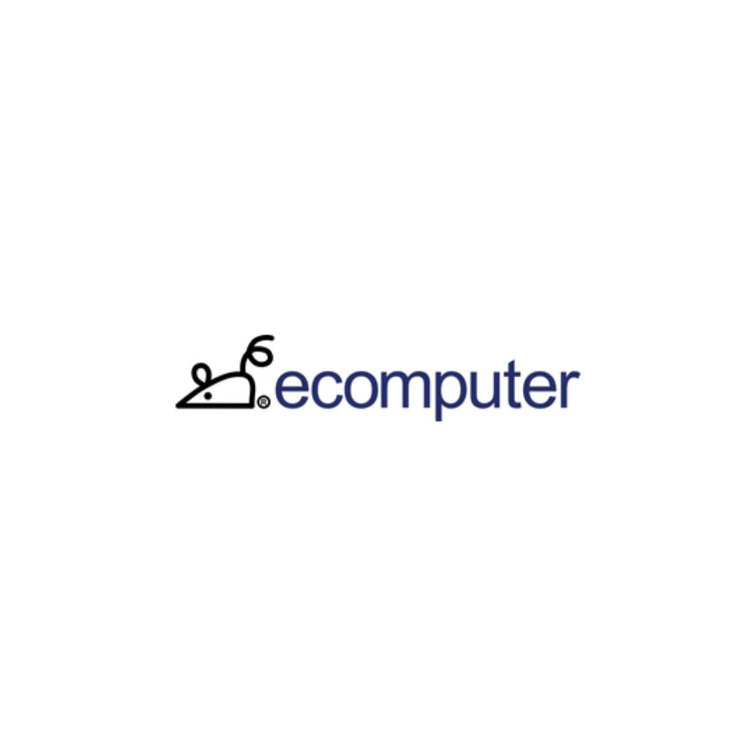Ecomputer