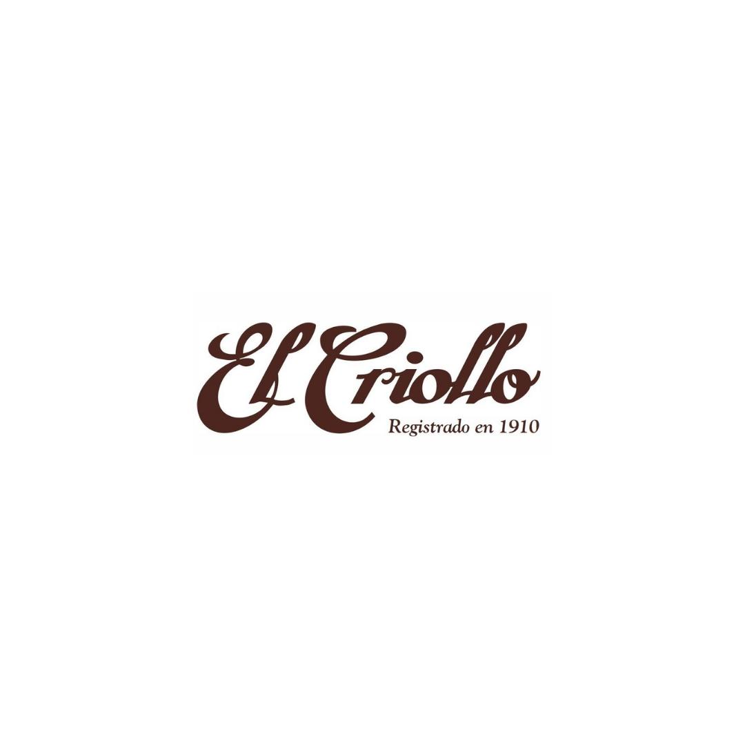 Cafés El Criollo