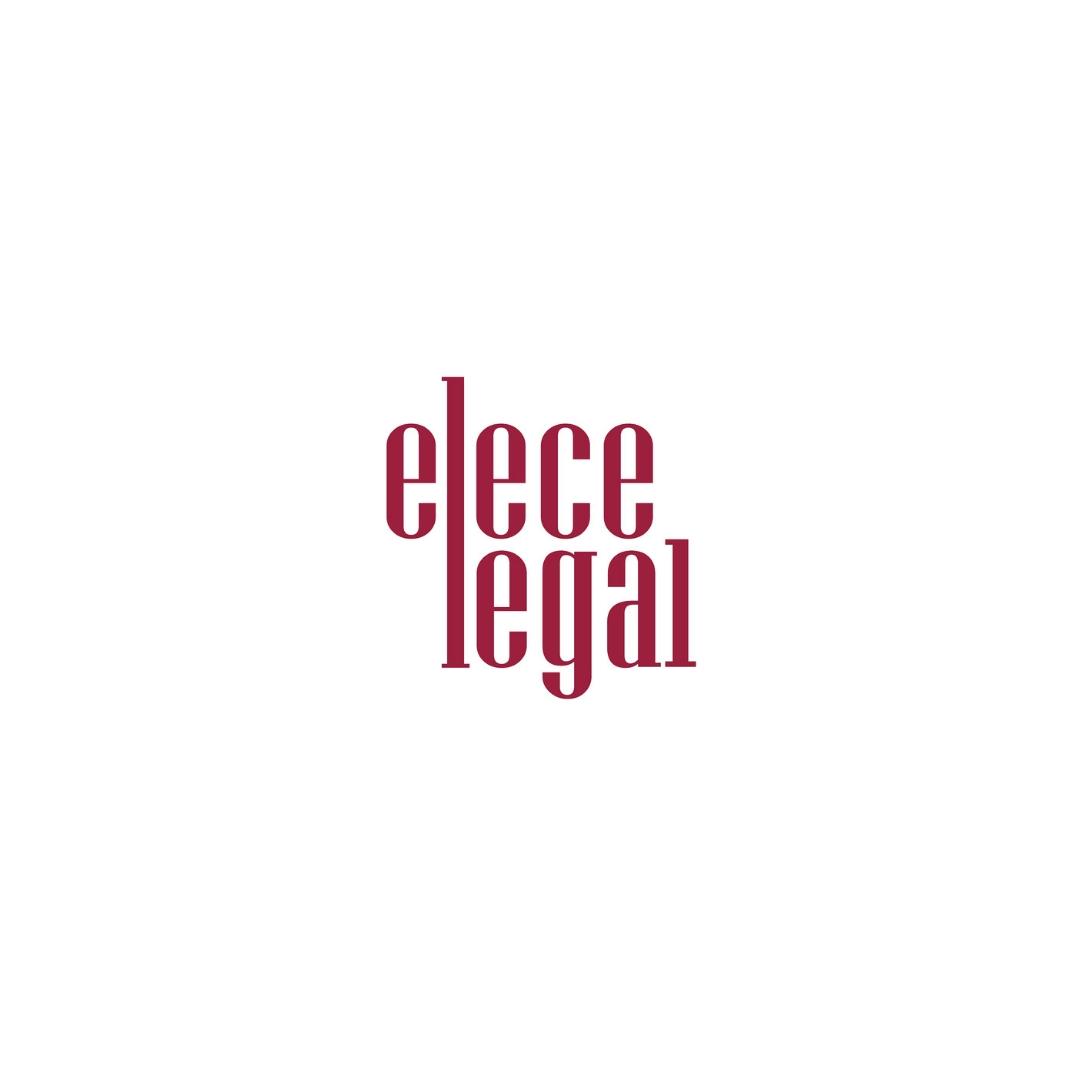 Elece Legal