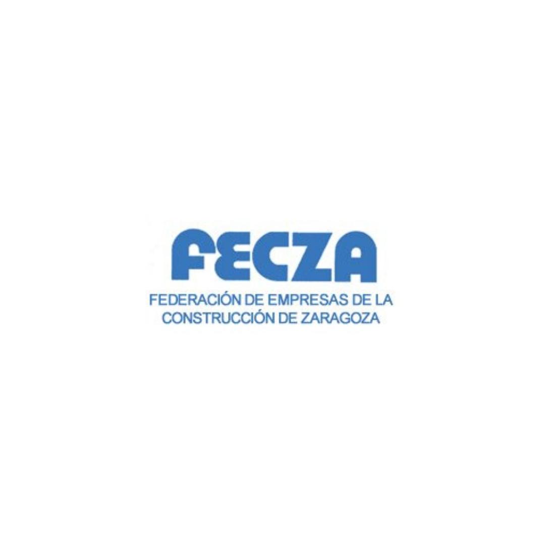 FECZA