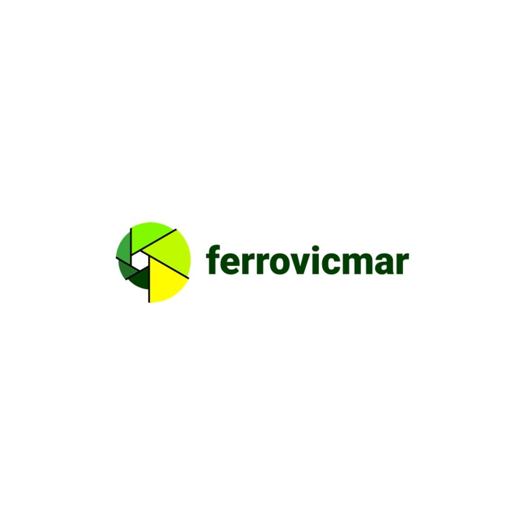 Ferrovicmar