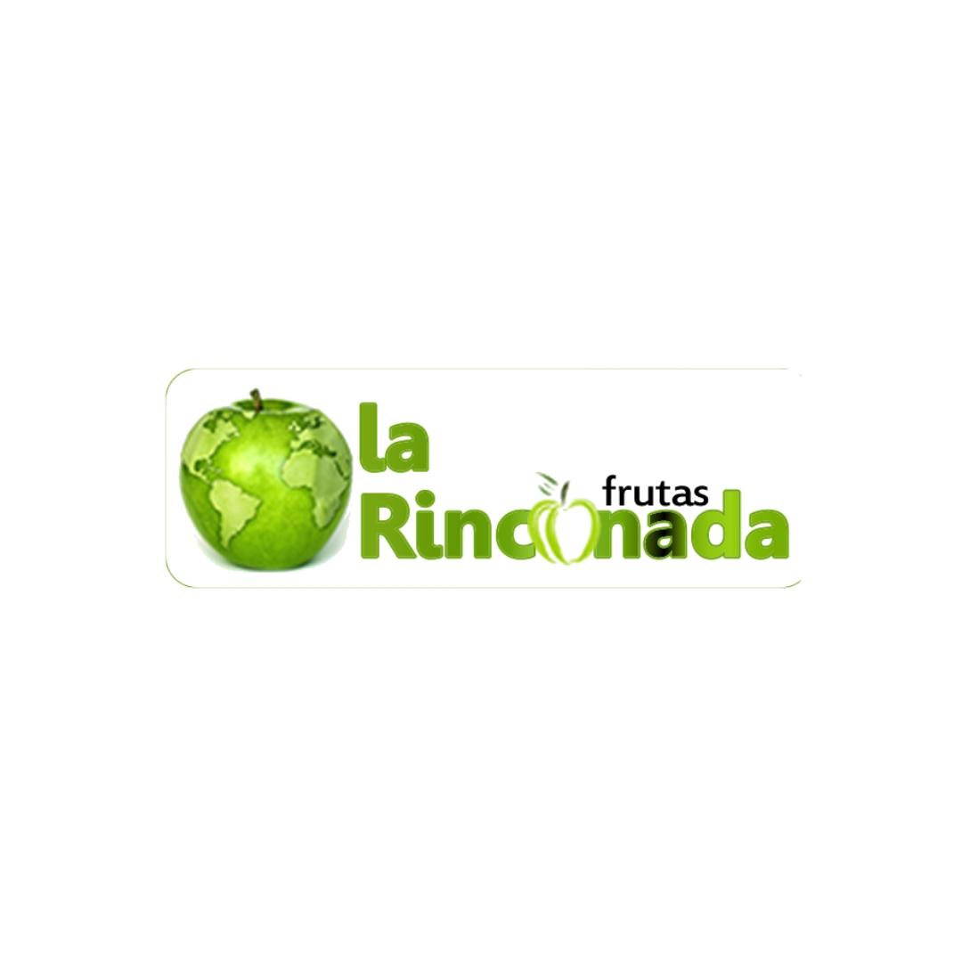 Central Hortofrutícola La Rinconada
