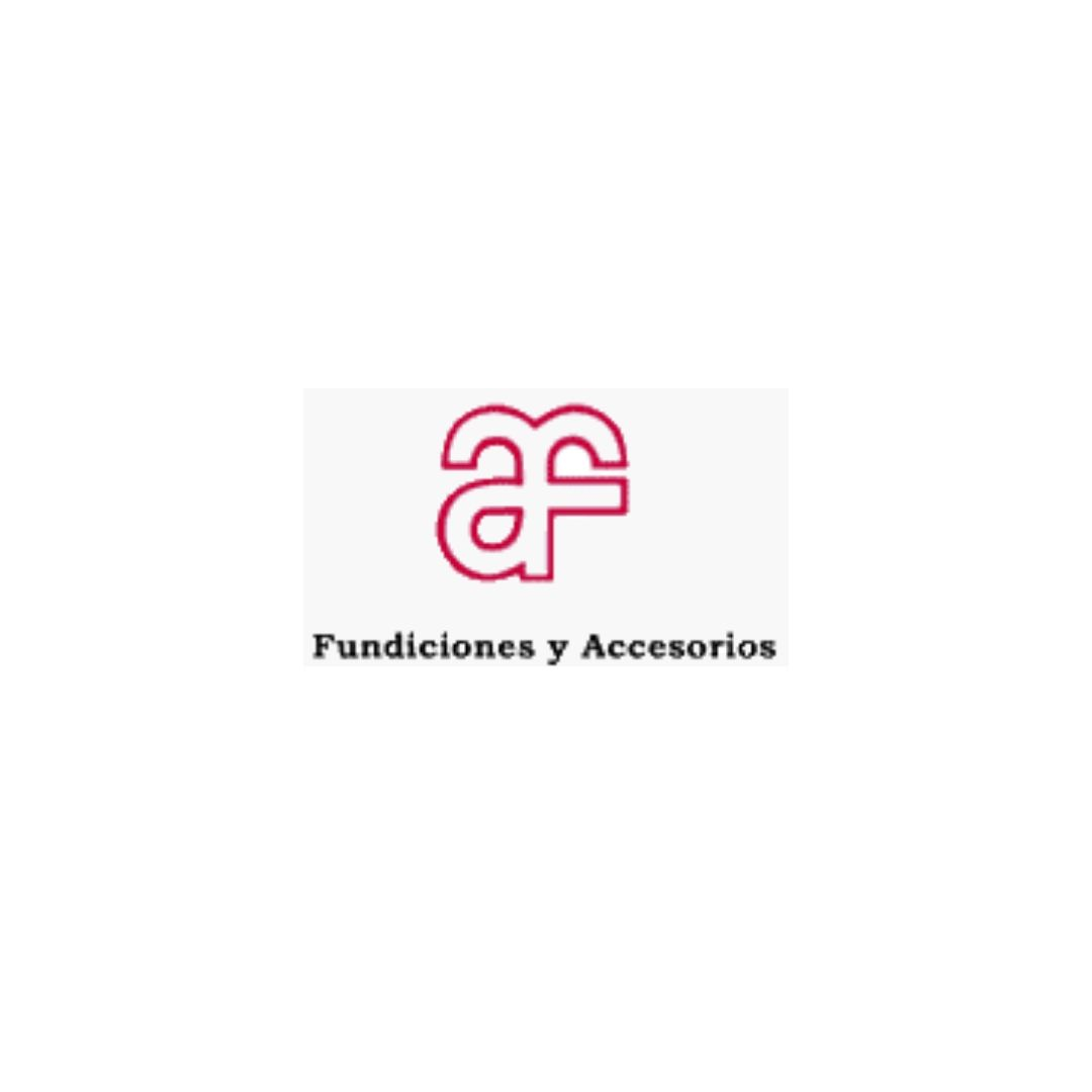 Fundiciones y accesorios