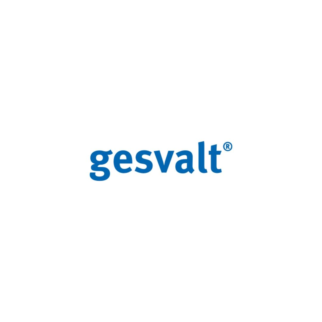 Gesvalt