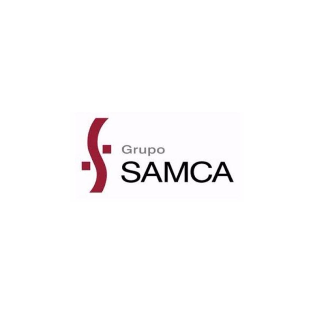 SAMCA