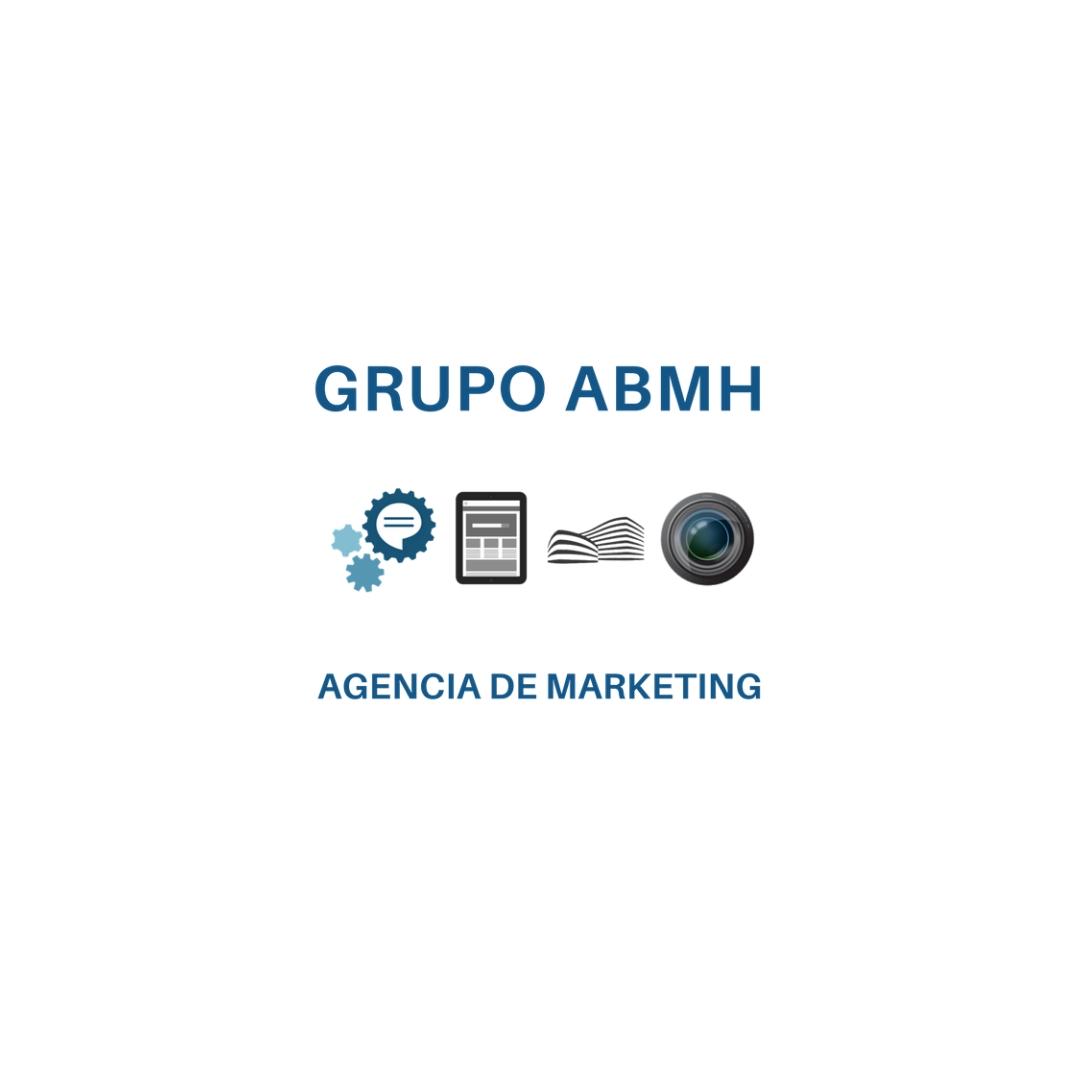 Grupo ABMH