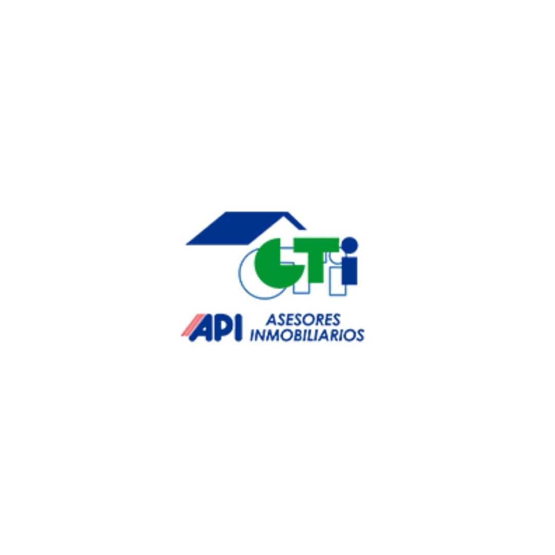 GTI Zaragoza