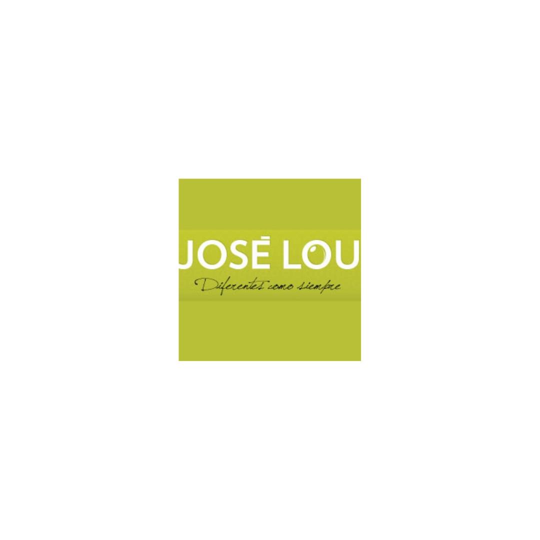 Hijos de Jose Lou