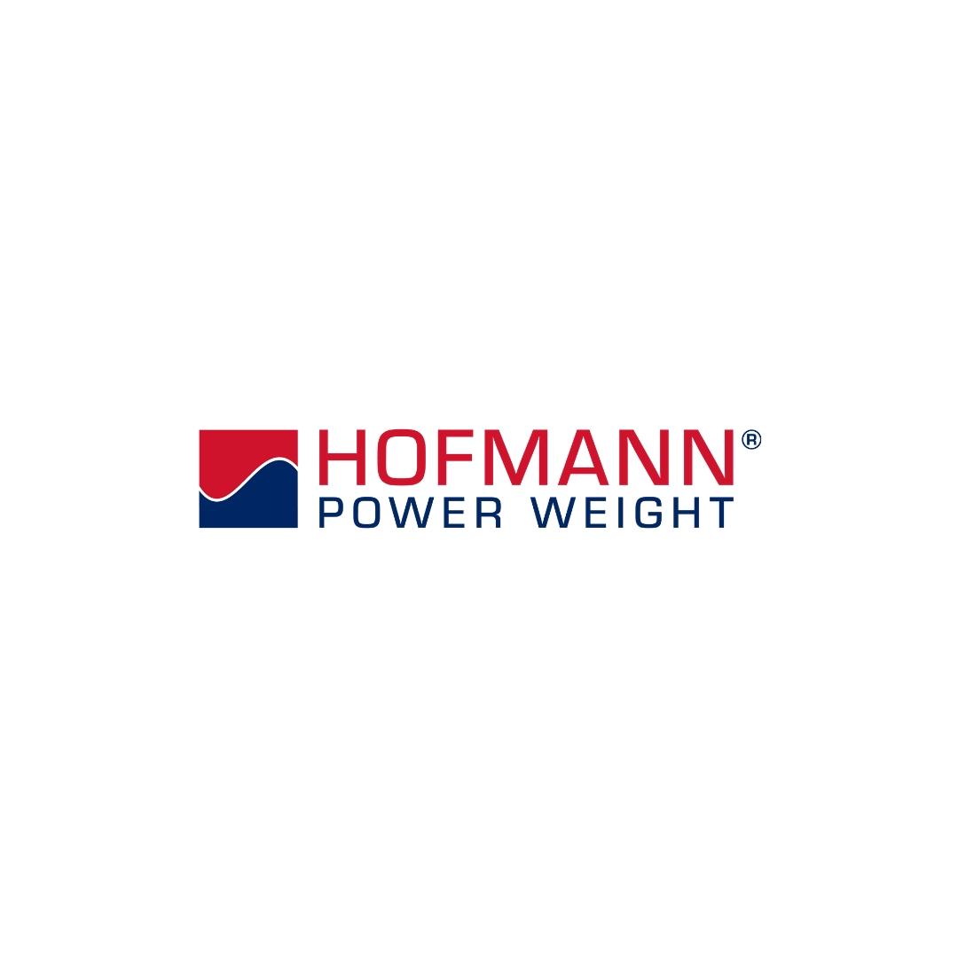 Hofmann Técnica del Equilibrado