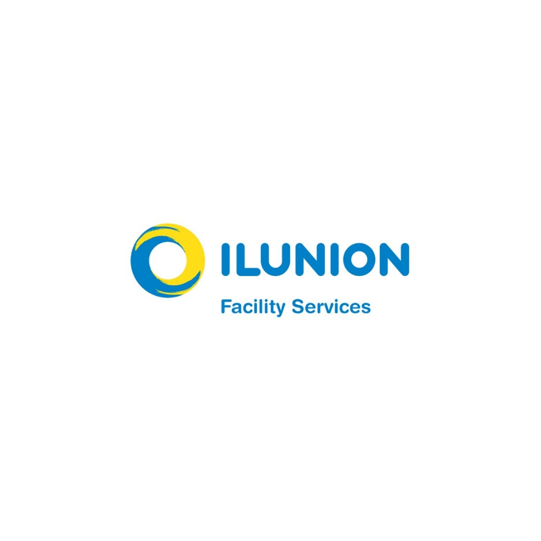 Ilunion Facility Services