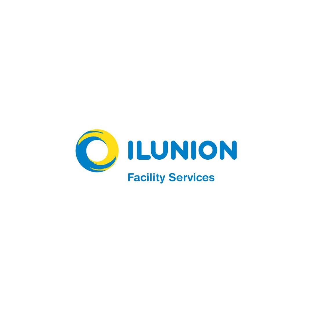 Ilunion Facility Services