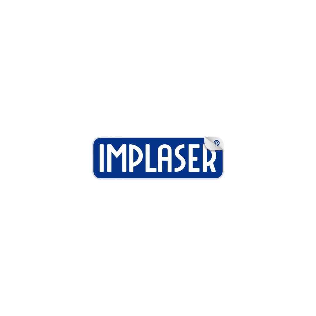 Implaser 99