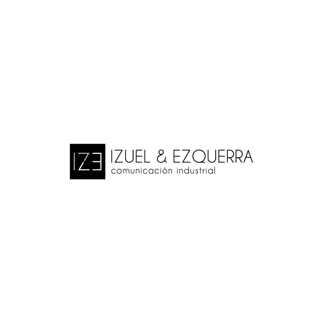 Izuel y Ezquerra Comunicación Industrial